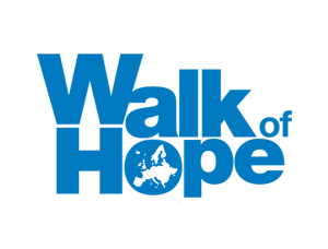Logo_Walk_of_Hope